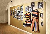 Egon Schiele Art Centrum Český Krumlov, Česká republika, foto: 10060202