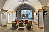 Egon Schiele Art Centrum Český Krumlov, Česká republika, foto: 10060207