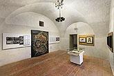 Egon Schiele Art Centrum Český Krumlov, Česká republika, foto: 10060208