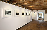 Egon Schiele Art Centrum Český Krumlov, Česká republika, foto: 10060218