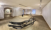 Egon Schiele Art Centrum Český Krumlov, Česká republika, foto: 10060219