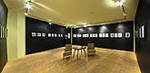 Egon Schiele Art Centrum Český Krumlov, Česká republika, foto: 10060225