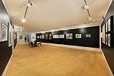 Egon Schiele Art Centrum Český Krumlov, Česká republika, foto: 10060226