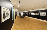 Egon Schiele Art Centrum Český Krumlov, Česká republika, foto: 10060227