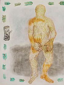 Ondřej Maleček: Listonoš 2008