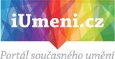 iUmeni logo