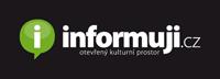 logo informuji.cz
