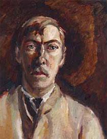 Jindřich Prucha, 1913
