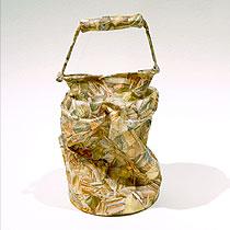ART IN EVERYDAY LIFE: Jiří Kolář (1914-2002), 21.4. - 30.10.2011