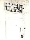 Egon Schiele, Aféra v Neulengbachu