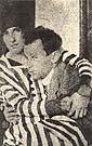 Egon Schiele, Sňatek a vojna