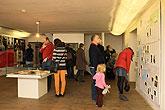 20 Jahre Egon Schiele Art Centrum, 3.11.2012,  Libor Sváček