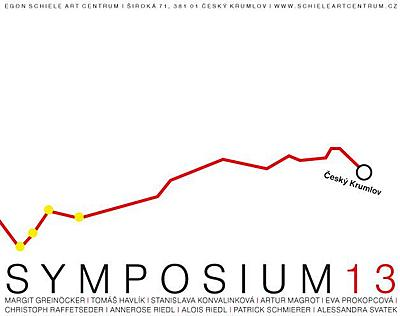 Sympozium13