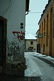 Street Art Hradební
