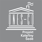 Projekt Kateřiny Šedé UNES-CO